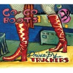 drive by-truckers go-go boots.jpg