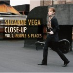 suzanne vega close-up vol.2.jpg