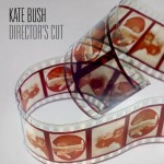 kate bush director's cut versione singola.jpg
