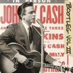 johnny cash bootleg volume 3.jpg