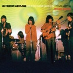 jefferson airplane 11-25-66.jpg