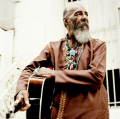 Richie+Havens.png