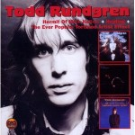 todd rundgren hermit of mink hollow.jpg