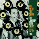 johnny otis.jpg