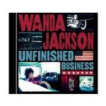 wanda jackson unfinished.jpg