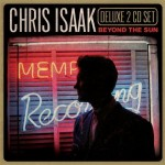 chris isaak beyond the sun.jpg