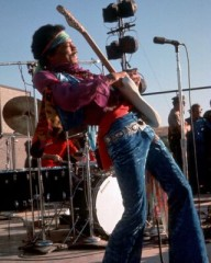 hendrix-jimi-photo-jimi-hendrix-6229641.jpg