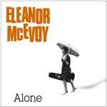 eleanor mcevoy alone.jpg