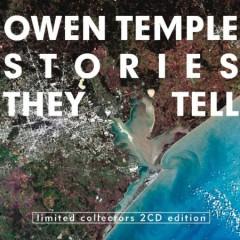 owen temple stories.jpg