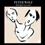 peter wolf midnight souvenirs.jpg