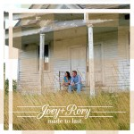 joey + rory made to last.jpg