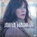 janiva magness stronger for it.jpg
