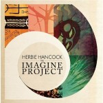 herbie hancock the imagine project.jpg