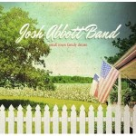 josh abbott band small town.jpg