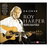 roy harper live.jpg