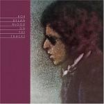 Bob_Dylan_-_Blood_on_the_Tracks.jpg