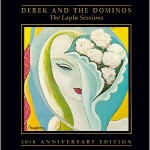 derek and dominos layla 20th.jpg