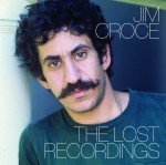 jim croce lost recordings.jpg