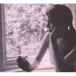 belle and sebastina write about love.jpg