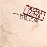 graham parker box of bootlegs.jpg