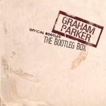 graham parker box of bootlegs.jpg