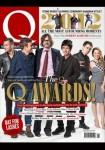 q-mag-best-albums-2012.jpg