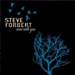 steve forbert over with you.jpg