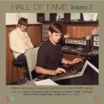 hall of fame vol.2.jpg