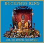 bocephus king.jpg