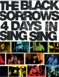 black sorrows 4 days in sing sing.jpg