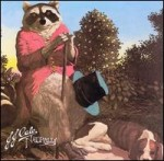 JJ_Cale-Naturally_(album_cover).jpg