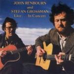 john renbourn & stefan grossman in concert.jpg