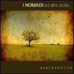 nomadi_Best&Rarities..jpg