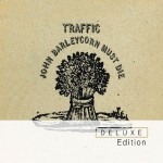 traffic john barleycorn.jpg