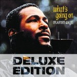 marvin gaye what's going on deluxe.jpg