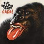 rolling stones grrr.jpg