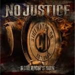 no justice  america's son.jpg