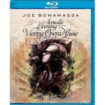 joe bonamassa an evening blu-ray.jpg