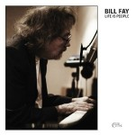 bill fay life is peace.jpg