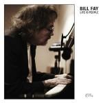 bill fay life is peace.jpg