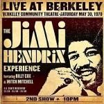 jimi hendrix live at berkeley.jpg