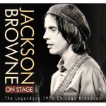 jackson browne on stage.jpg