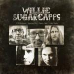 willie sugarcapps.jpg