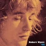 robert wyatt '68.jpg