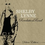 shelby lynne revelation road deluxe.jpg