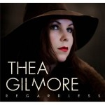 thea gilmore regardless.jpg
