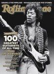 Rolling-Stone-100 greatest guitarist.jpg