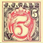 JJ_Cale-5_album_cover.jpg