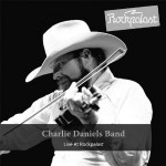 charlie daniels band cd rockpalast.jpg