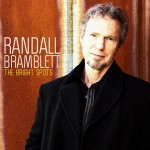 randall bramblett the bright spots.jpg